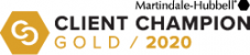 ClientChampion_Gold_2020_250